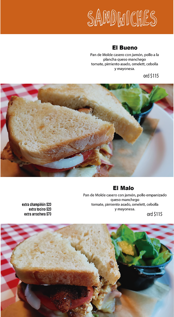sandwiches-01-01-01.png
