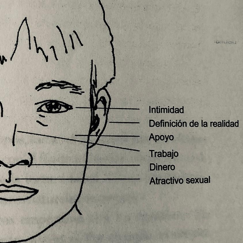 Cómo Leer a las Personas por sus Facciones