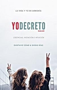 yodecreto-2.png