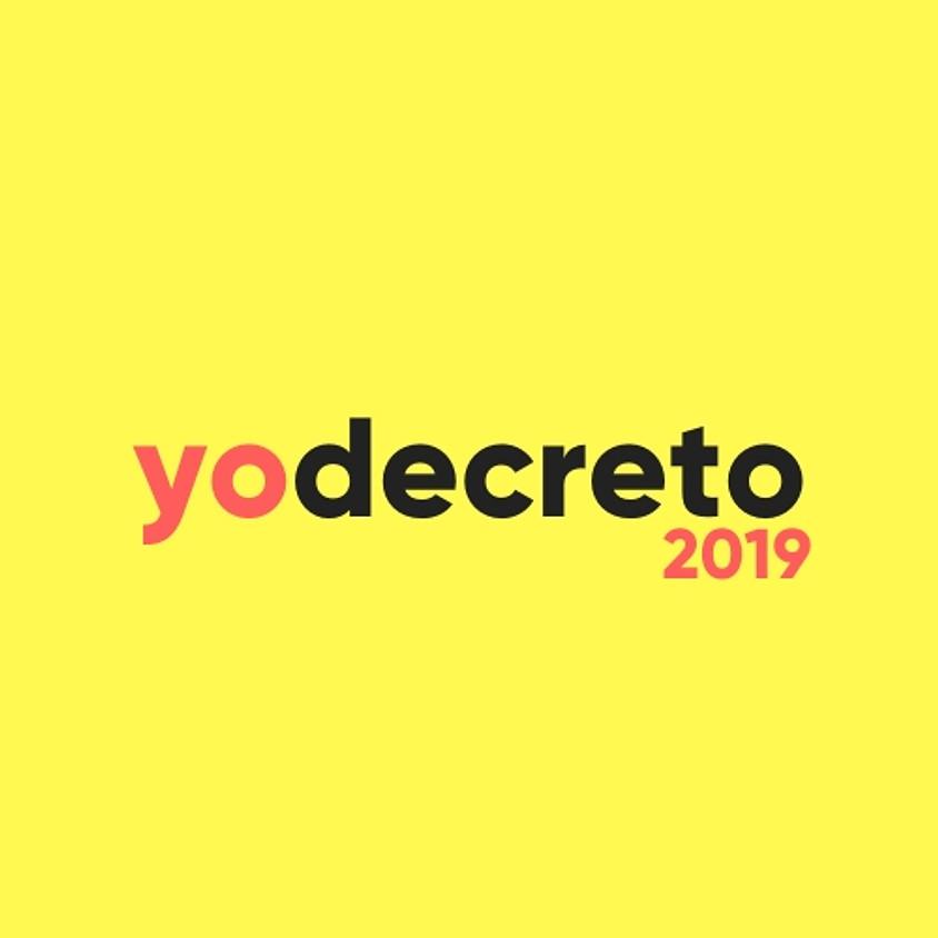 YoDecreto 2019