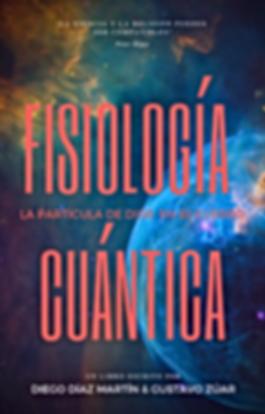 FISIOLOGÍA CUÁNTICA BOOK.png