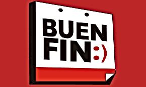 BUEN FIN.png