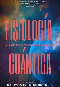 FISIOLOGIA CUANTICA LIBRO.png