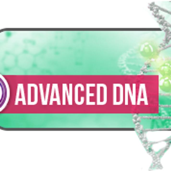 ThetaHealing® ADN Avanzado QUEENS, NY