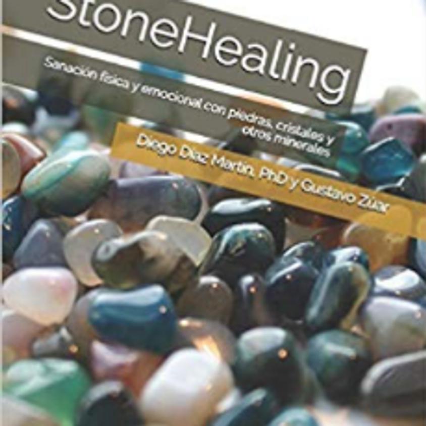 StoneHealing® ONLINE