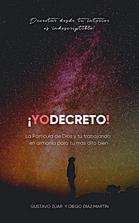 YoDecreto book.png