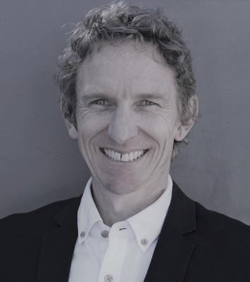 Dion Cowley