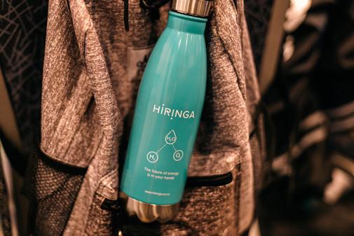 Hiringa Energy Photo Gallery