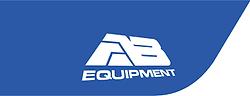 AB_Equipment1.png