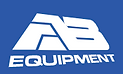 AB_Equipment2.PNG