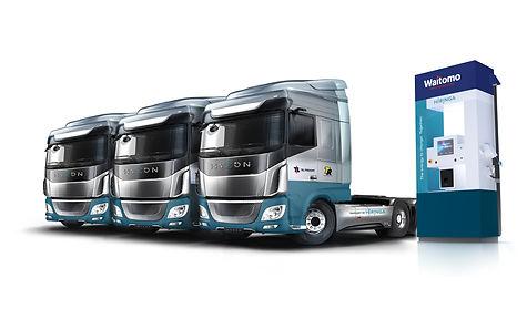 Hiringa_Hyzon Fleet Trucks.jpg