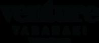 VT-Black Logo (002).png