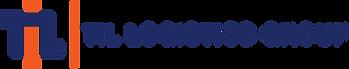 TIL-Logistics_Logo.png