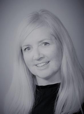 Stella McCallum