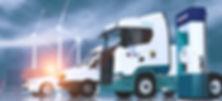 Hiringa&Waitomo_Vehicles (1).jpg