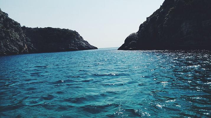 beach-cc0-coast-103567.jpg