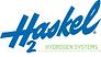 H2askelLogo_FINAL_FullColour (002).png