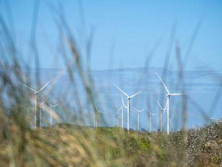 Climate Change Commission Advice to Government - Ināia tonu nei: a low emissions future for Aotearoa