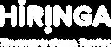 HiringaLogo_theEnergytoChange(fullwhite)