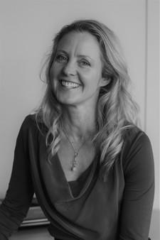 Cathy Clennett