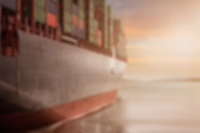 business-cargo-cargo-container-262353.jp