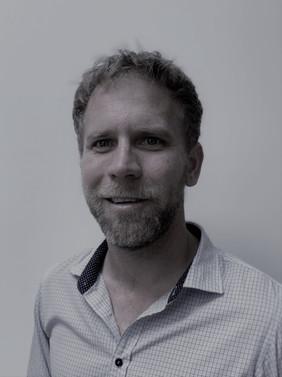 Matt Luscombe