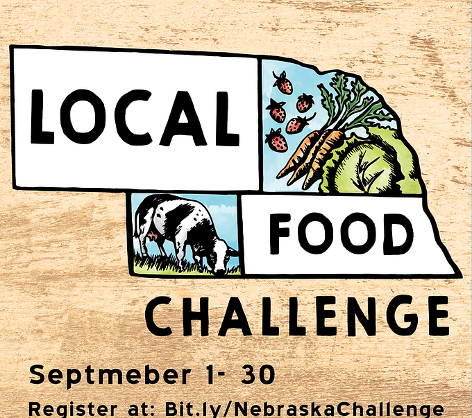 Local Food Challenge.png