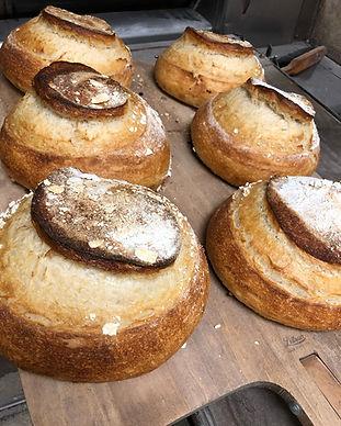Le_Q_bakery.jpg