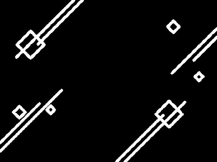 otto-slide-elementos.png
