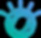 avatar_blueteal_01.png