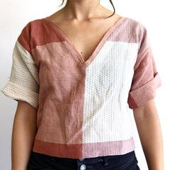 Shifu Shirt