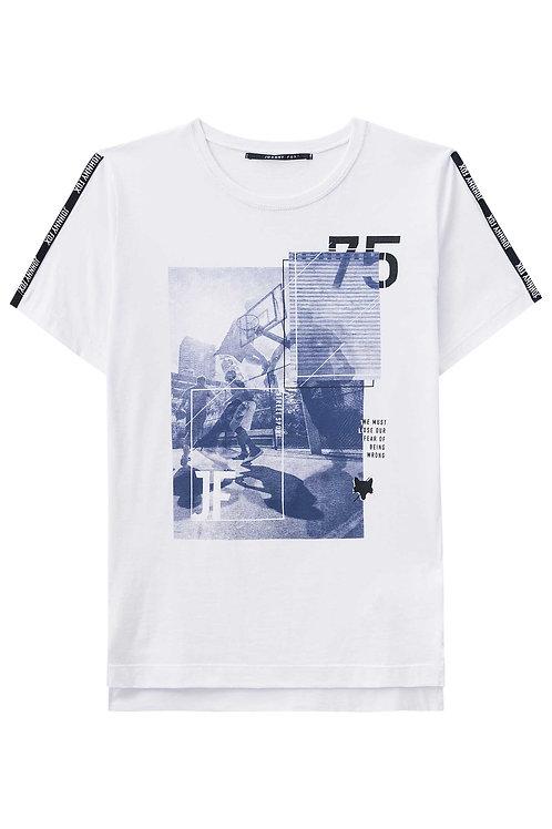 Blusa Sport 75