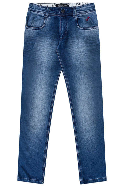 Calça Jeans Macia