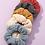 Thumbnail: Scrunchie Cinza