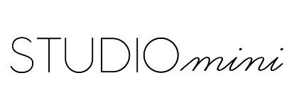 long logo-03.png
