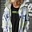 Thumbnail: Blusa Preta e Neon