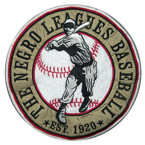 negro-league-baseball-2.jpg