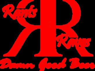 Rants & Raves Beer Club Membership