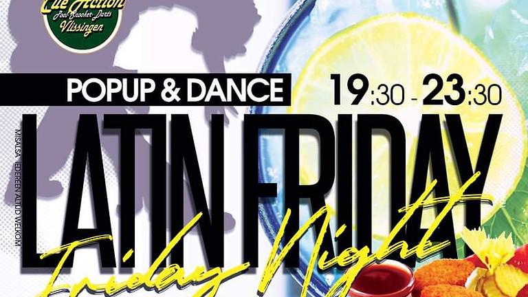 Latin Friday 24092021 (3)
