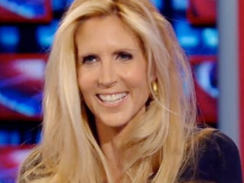 Ann Coulter sums up PERFECTLY why soccer is bad for America...