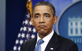 Obama considered worst President since WWII.....Funny I predicted that 6 years ago...
