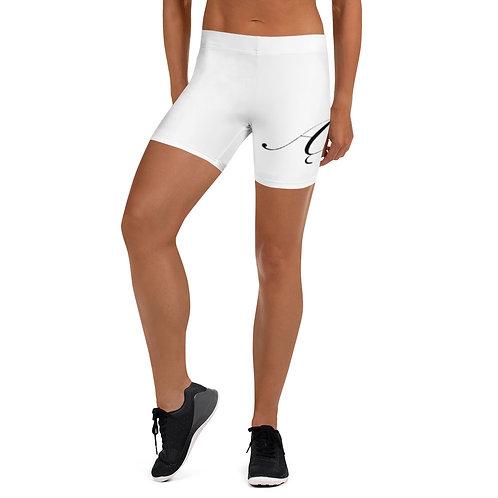 AMB Shorts