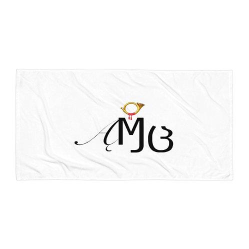 AMB Towel