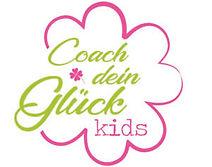 Coach dein Glück kids