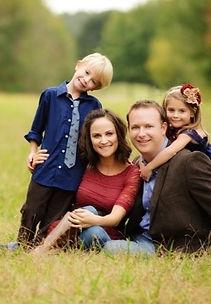 FamilyPicPopes_edited.jpg