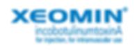 Xeomin-Logo.png