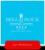 Bell Rock.png