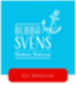 Bubba Svens Referenz.png