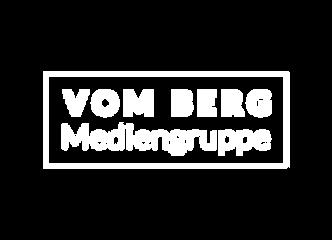 VB Mediengruppe Logo2.png