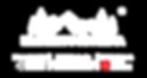 Blackwood Media Logo PNG